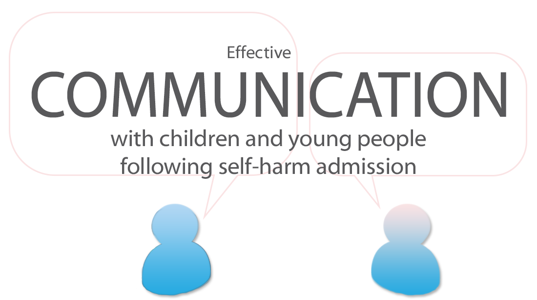 describe how communication with children and 0-3 years between the ages of 0-3 years, children are just at the beginning of their language and communication development (they may have a vocabulary.
